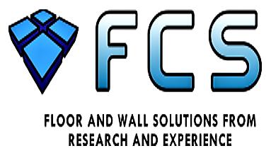 FCS Solutions Ltd.