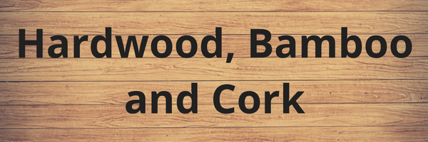 hardwood-bamboo-and-cork-1