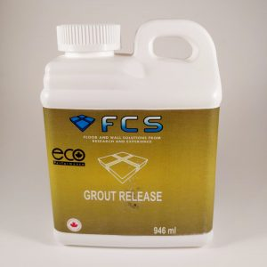 Grout Release 1 L