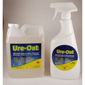 ure-out 1l 750ml