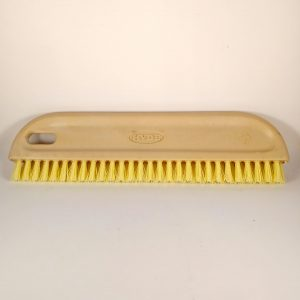 Accessory - 12 Inch Grout Scrub Brush