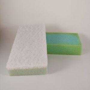 Accessory - Sponge