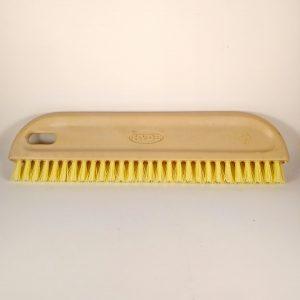 Accessory - 12 Inch Grout Scrub Brush